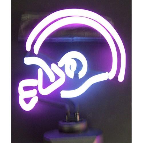 Neonetics Route 66 Neon Sculpture