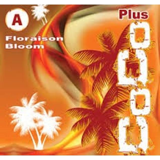 NUTRI+ COCO PLUS BLOOM (A) 1 Liter