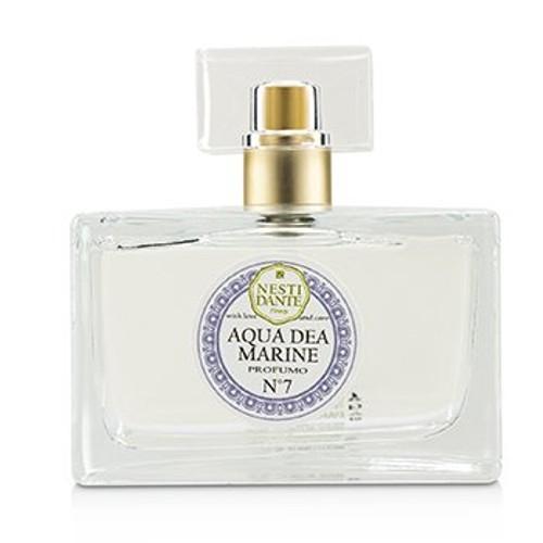 Nesti Dante Aqua Dea Marine Essence De Parfum Spray N.7