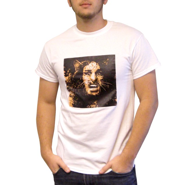 David Wooderson T-Shirt Dazed And Confused Costume McConaughey Alright