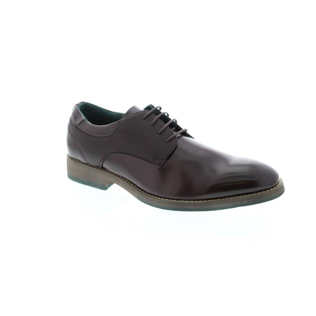 Robert Wayne Mens Sandrino Casual Shoes