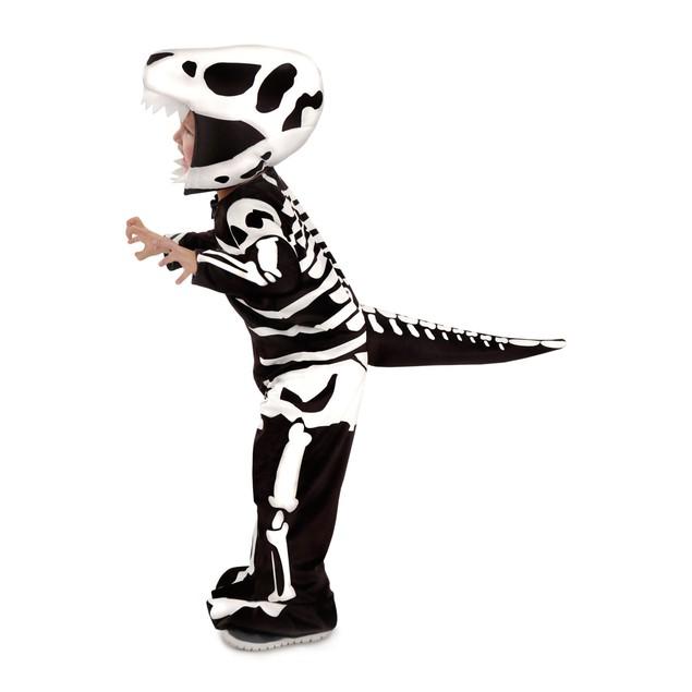 T-Rex Fossil Child Costume