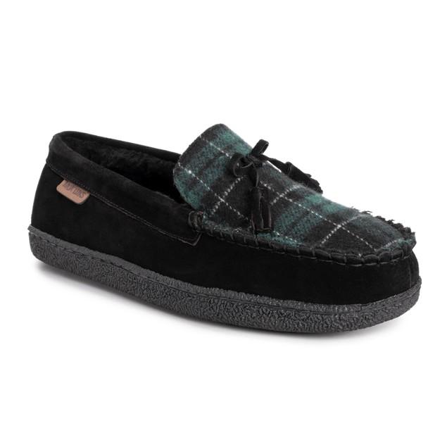 MUK LUKS® Men's Talan Slippers