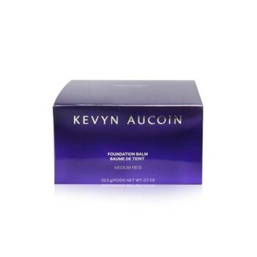 Kevyn Aucoin Foundation Balm - # Medium FB7.5