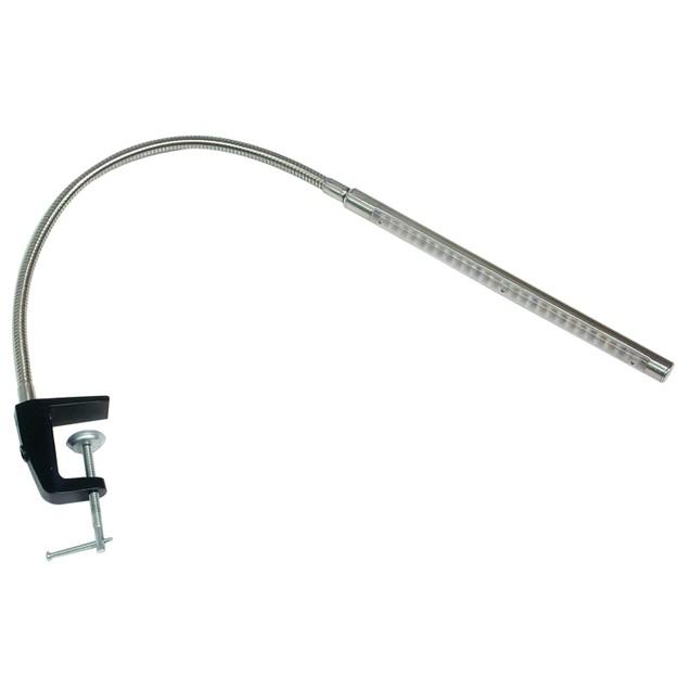 Offex LED Bar Lamp