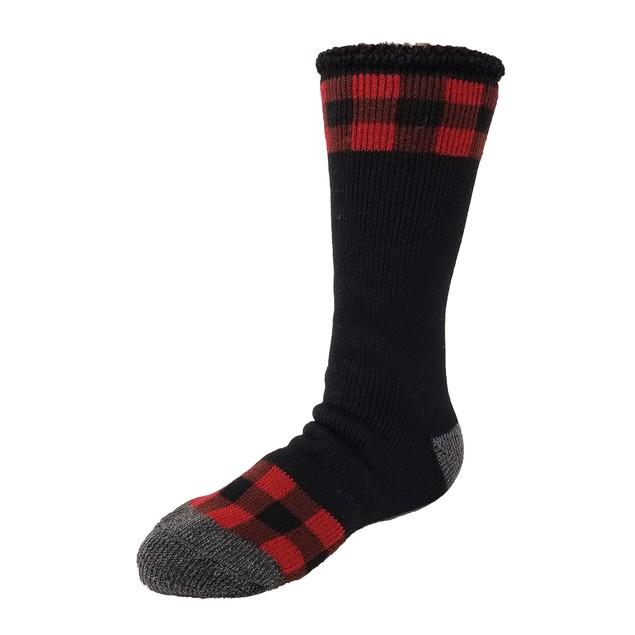 GaaHuu mens thermal insulated socks
