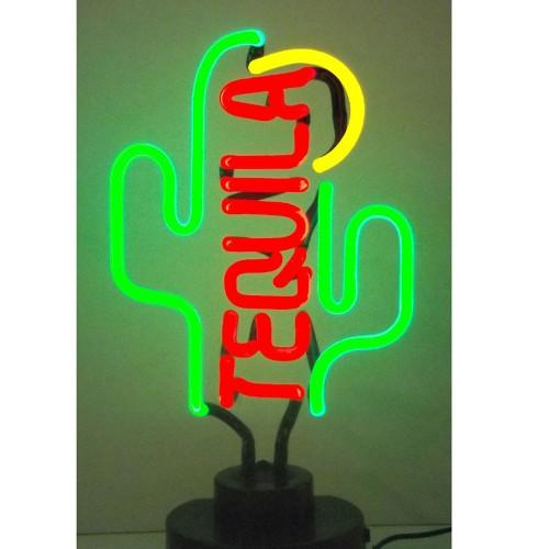 Neonetics Christmas Tree Neon Sculpture