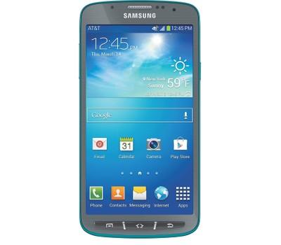 Samsung Galaxy S4 Active 16GB 5.0