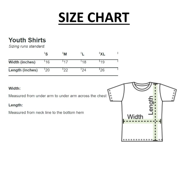 Charlie Brown Polo T-Shirt