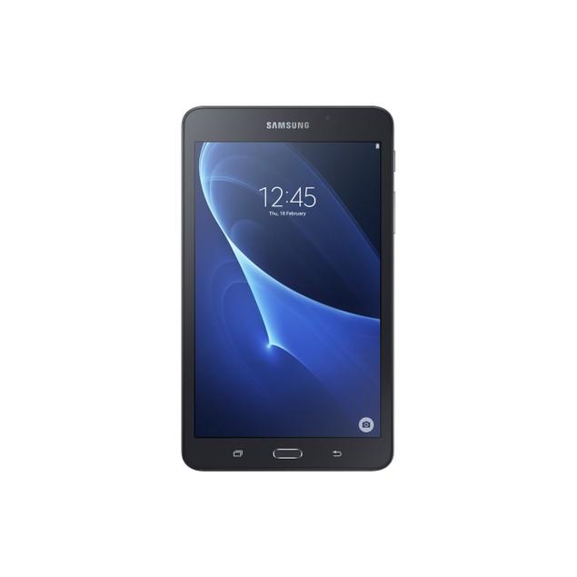Samsung Galaxy T280