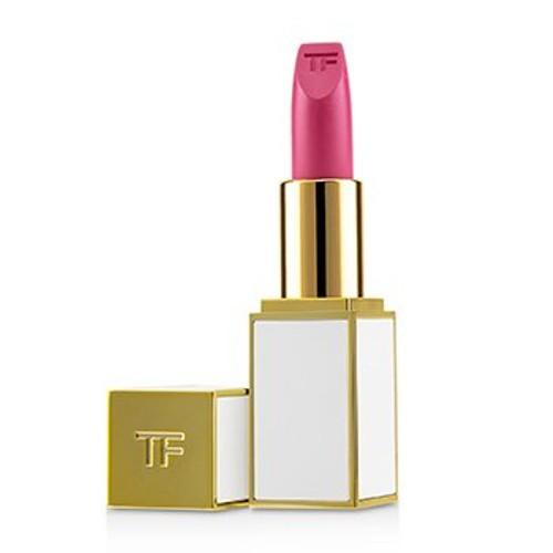 Tom Ford Lip Color Sheer - # 11 Mustique