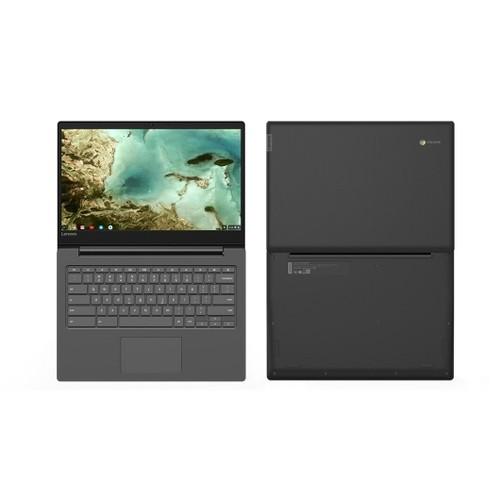 "Lenovo Chromebook S330 14"",Business Black(Certified Refurbished)"