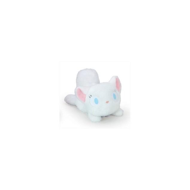 Lily (Kiki's Delivery Service) 12cm Beanbag Plush Figure