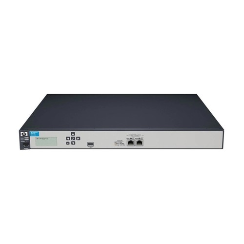 HP ProCurve MSM760 Access Controller (Refurbished)