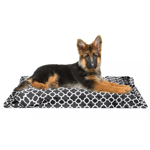 Wags 'N Whiskers Orthopedic Pet Bed Pillow
