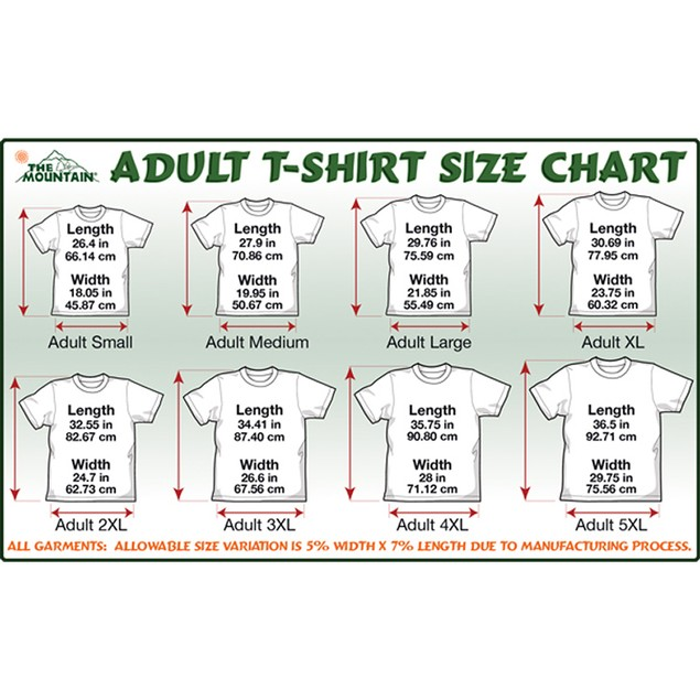 The Sheriff Adult T-Shirt