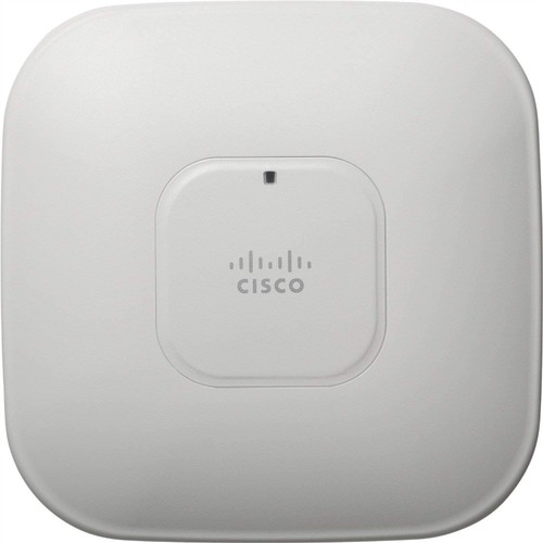 Cisco AIR-LAP1142N-A-K9 Wireless Access Point (Refurbished)