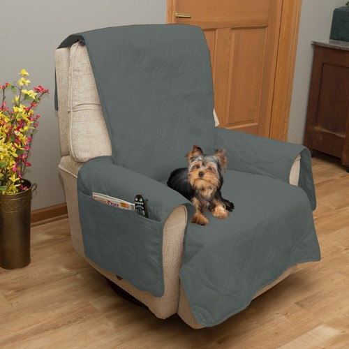 Furniture Cover- 100% Waterproof Protector Cover for Chair
