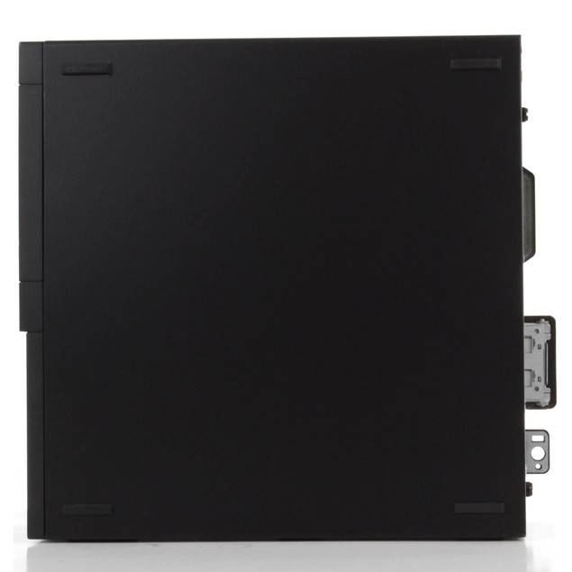 Dell 3050 Desktop Intel i5 8GB 500GB HDD Windows 10 Professional