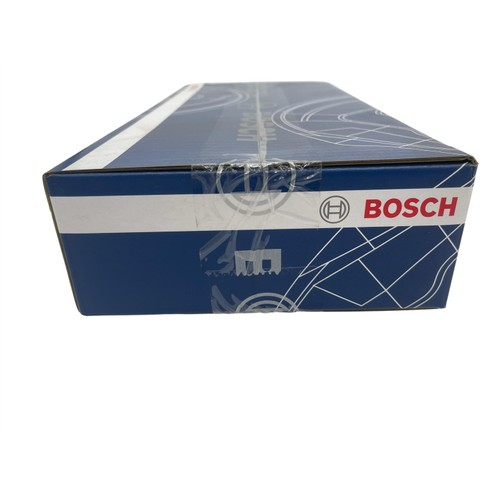 "Bosch NDA-U-PMT 12"" Universal Pipe Mount For Pendant Dome Cameras"