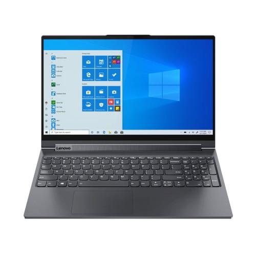 """Lenovo Yoga 9 15IMH5 15.6"""" 2TB,Slate Gray(Certified Refurbished)"""