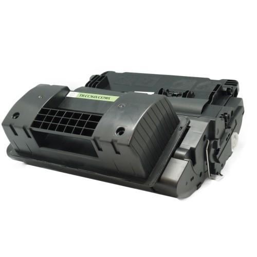 HP Universal CC364X/CE390X Compatible Toner Cartridge