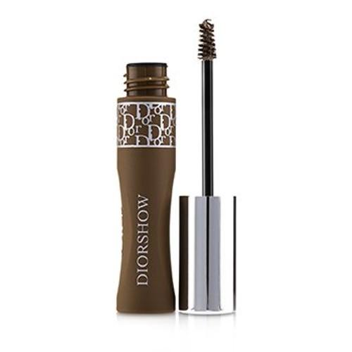 Christian Dior Diorshow Pump N Brow - # 003 Auburn