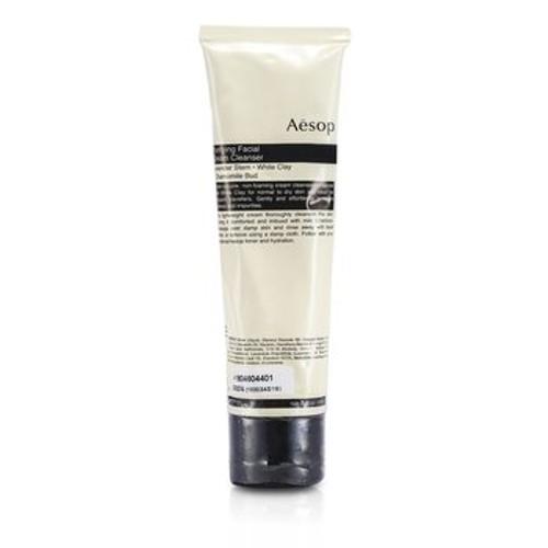 AesopPurifying Facial Cream Cleanser (Tube)