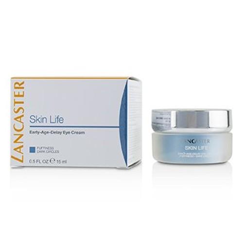 LancasterSkin Life Early-Age-Delay Eye Cream