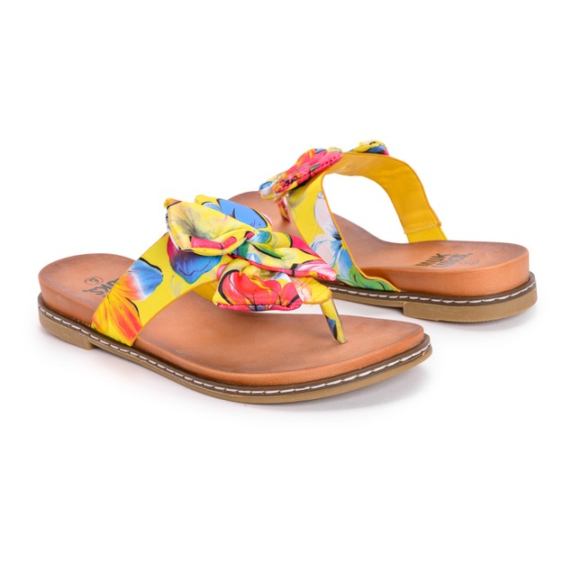 MUK LUKS® Women's Larissa Sandals