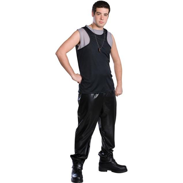 Apollo Battlestar Galactica Adult Costume