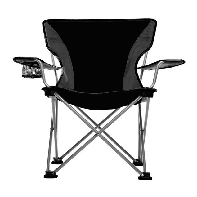 Travel Chair Foldable Easy Rider Adjustable Armrests