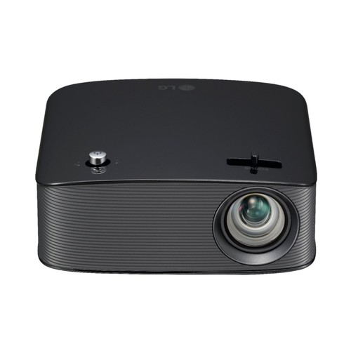 LG PH150B 720p Wireless LCOS Projector (Certified Refurbished)