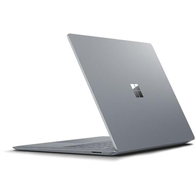 "Microsoft Surface Laptop 2 13.5"" 256GB Intel Core i5-8250U,Platinum"