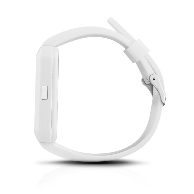 smart Bluetooth Watch smart bracelet smartphone companion and sport partner