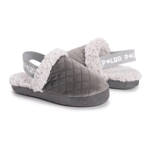 MUK LUKS® Women's Devyn Slippers