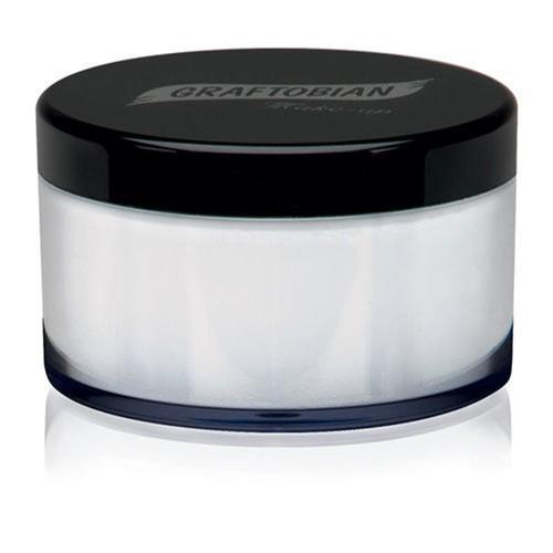Coconut Cream HD LuxeCashmere Setting Powders .7oz.