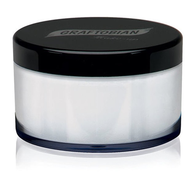 Coconut Cream HD LuxeCashmere Setting Powders .7oz.