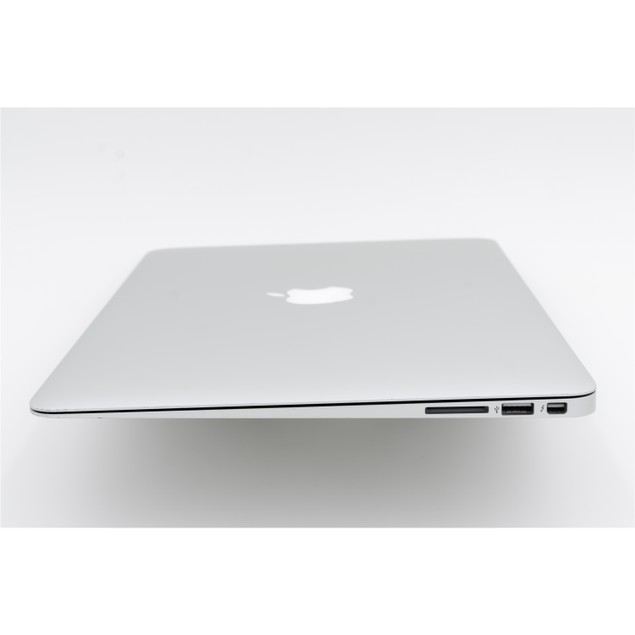 "Apple Macbook Air 13.3"", MJVG2LL/A, DCi5/8GB/256GB (Refurbished)"