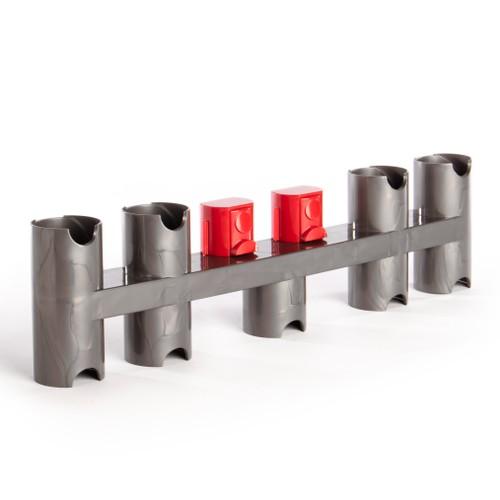 Cordless Vacuum Accessories Docking Storage| Pukkr