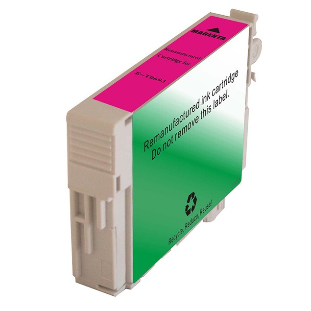 Epson T069120 Compatible Ink