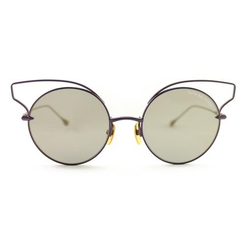 DITA Sunglasses Believer Purple 52mm