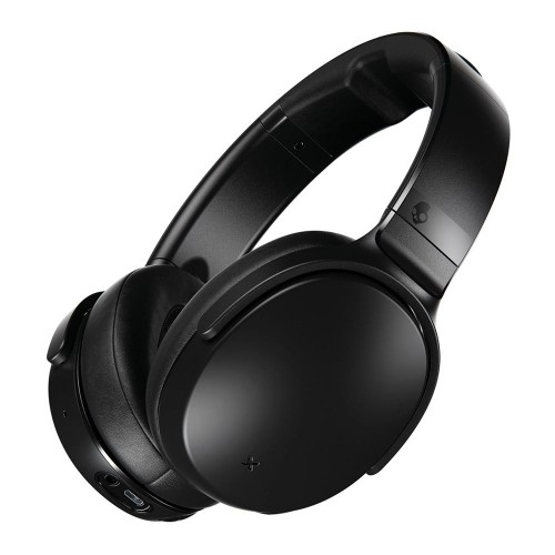 Refurbished Skullcandy Venue Wireless - Black