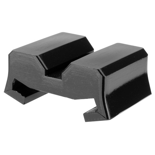Powerbuilt All-in-One Unijack Pinch Weld Saddle Adapter - 240337