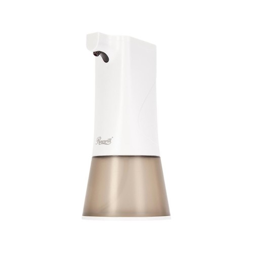 Rosewill RCFD-20002 Automatic Multifunctional Foam Soap Dispenser