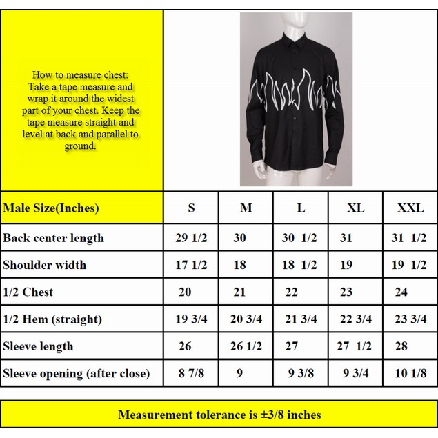 Ernie McCracken Bowling Shirt