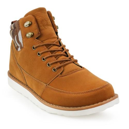 Xray Men's Classon Boot