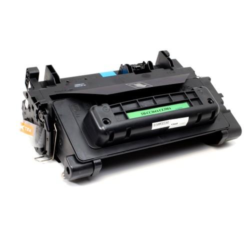 2-Pack HP Universal CC364A/CE390A Compatible Toner Cartridge