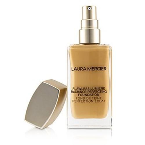 Laura Mercier Flawless Lumiere Radiance Perfecting Foundation - # 3C1 Dune