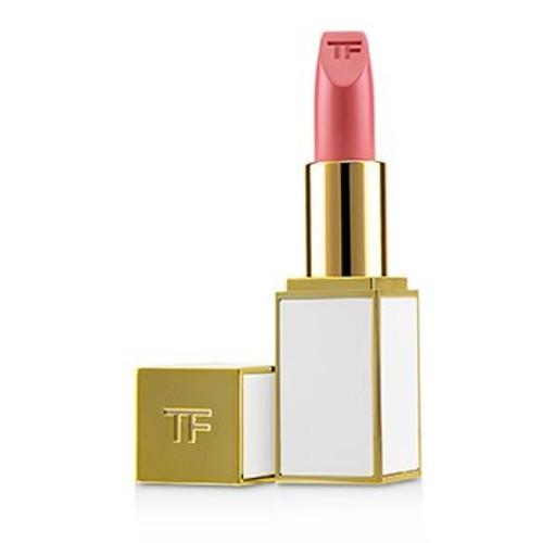 Tom Ford Lip Color Sheer - # 10 Carriacou